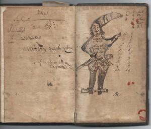 Handschrift.schäfer.2