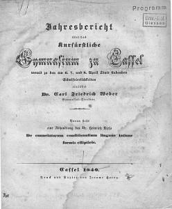 cassel.schulprogramm.1840