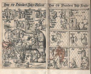 historische-bilder-5-t-und-6-t-version-2
